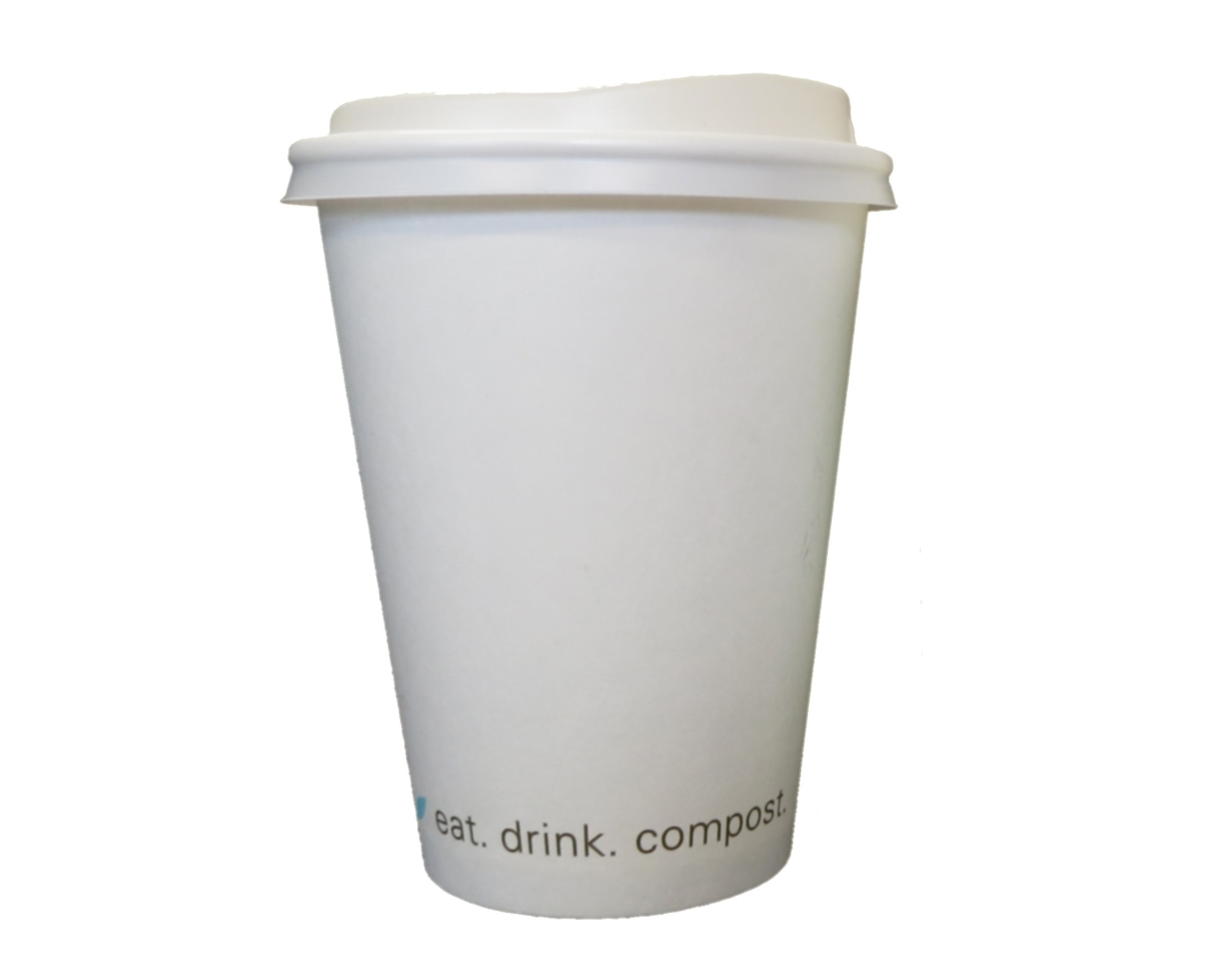 Small Pix Of Large Cups To : BÉsics quality compostable products retail